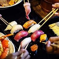 Asian Food News