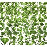 Decorative Artificial Flora