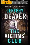 The Victims' Club (Kindle Single)