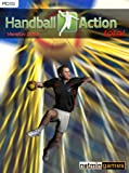 Handball Action Total [PC Code - Steam]