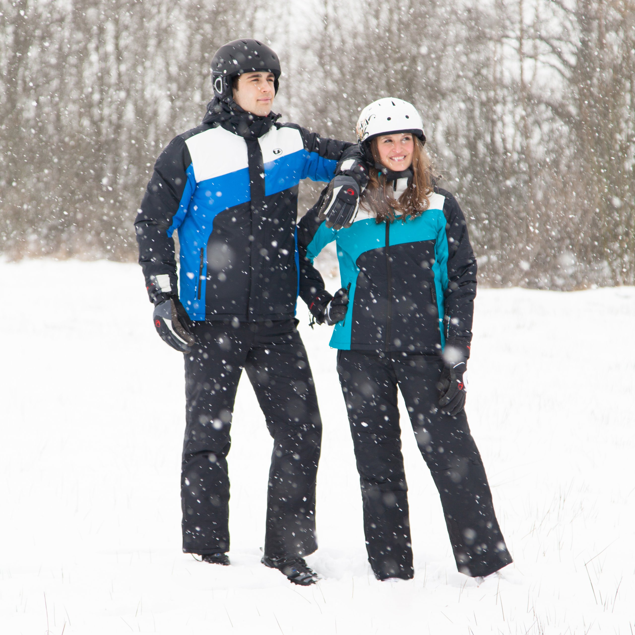 28190d47540 Ultrasport Casco da Sci Snowboard Race Edition – ULTRASPORT ITALIA ...