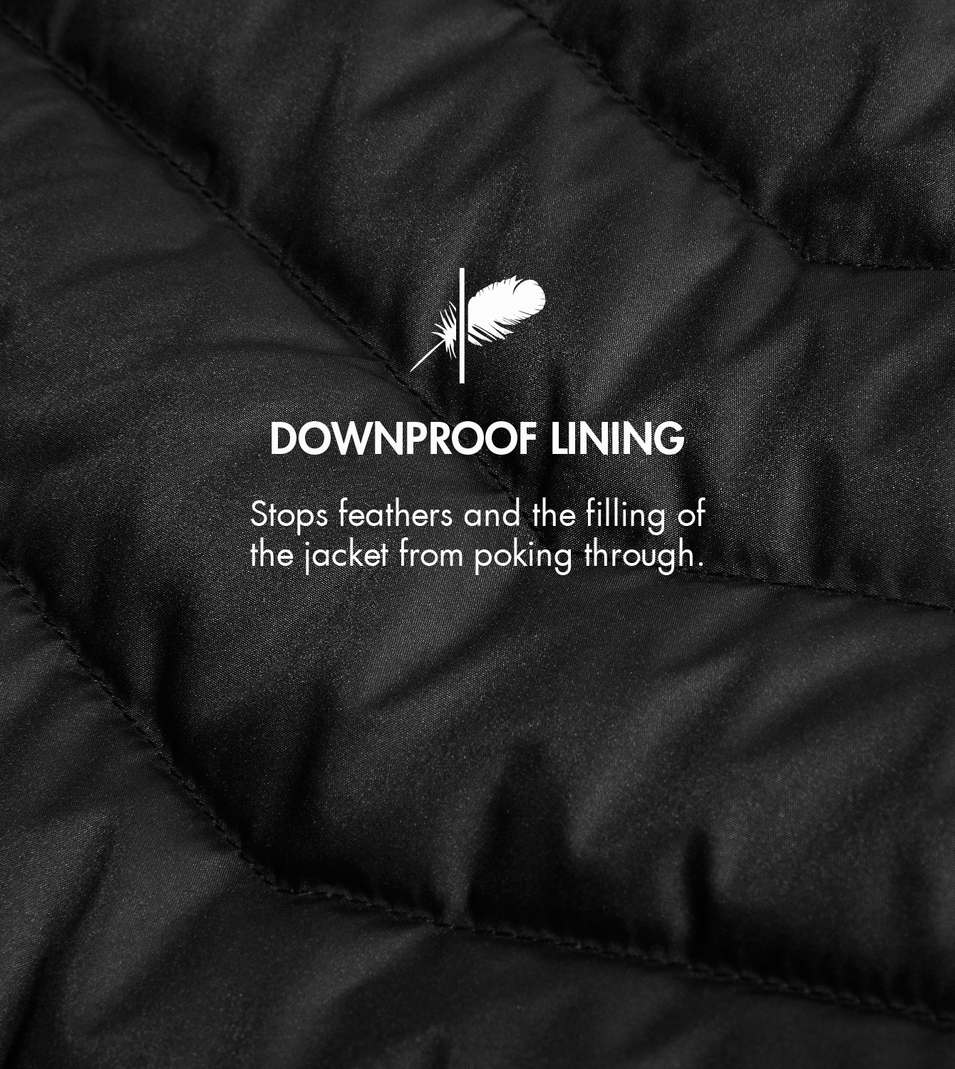 LAPASA Men's Down Jacket 600FP Packable Down Filled Jacket with Side Pockets YKK Zipped Men's Outdoor Winter Down Coats for Travel Hiking Climbing Skiing Casual M32 3