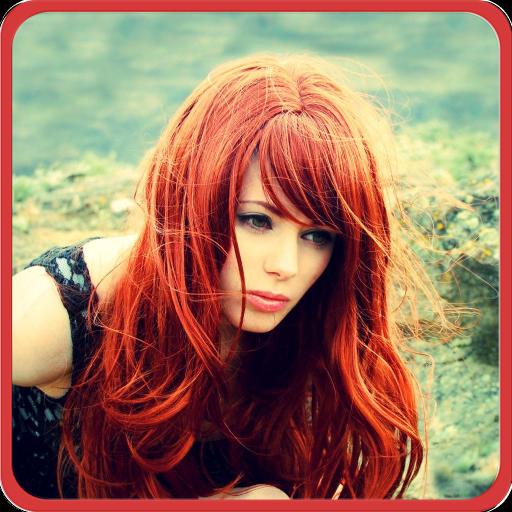 hot-redhead-girls-wallpapers