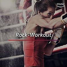Rock-Workout