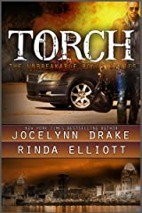 Torch (Unbreakable Bonds Series Book 3) Kindle Edition