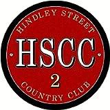 Hscc 2