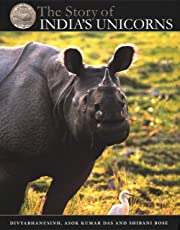 The The Story of India's Unicorns (Natural History series)