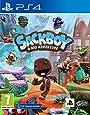 Sackboy: A Big Adventure - PS4