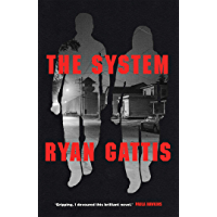 The System (English Edition)