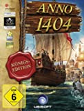 Anno 1404 - Gold Edition [PC Code - Uplay] -