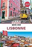Guide Un Grand Week-End à Lisbonne 2020