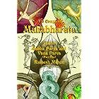 THE COMPLETE MAHABHARATA SABHA PARVA AND VANA PARVA VOL 2: Sabha Parva and Vana Parva (Part One)