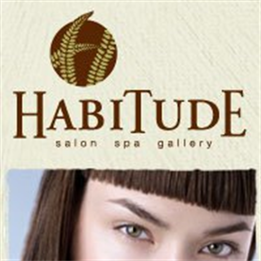 habitude-salons-and-spa