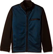 United Colors of Benetton Boys' Jacket