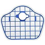 Philips FC8013/01 SmartPro Compact Vakuumzubehör (SmartPro Compact FC8772, FC8774, FC8776, FC8972, 2 Stück