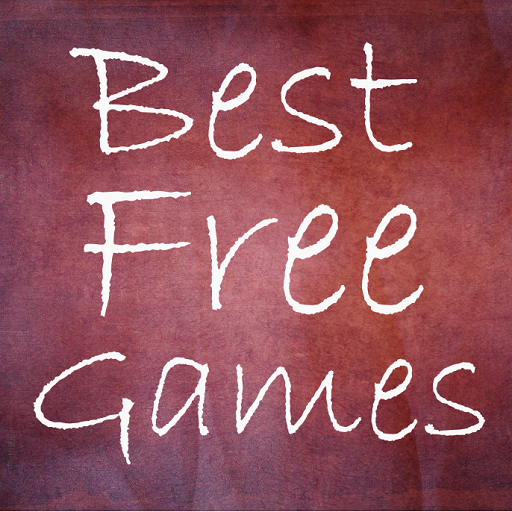 Best Free Games for Kindle Fire, Best Free Games for Kindle Fire HD, Best Free Games for Kindle Fire HDX