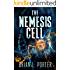 The Nemesis Cell (English Edition)