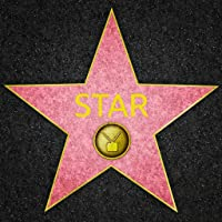 Name That Hollywood Star