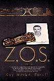 Z.O.S. (English Edition)