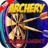 Top Archery Tournament