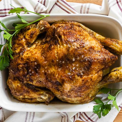 ground-turkey-recipes