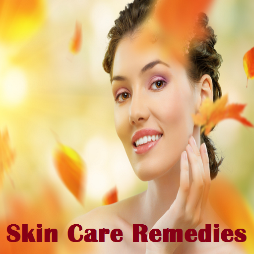 Skin Care Remedies