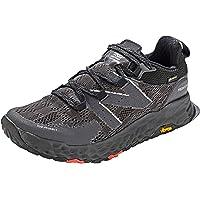 New Balance Scarpe Running Fresh Foam Hierro V5 GTX Black NBWTHIEB