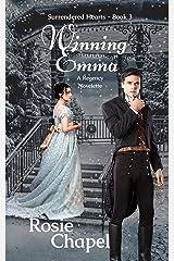Winning Emma Kindle Edition