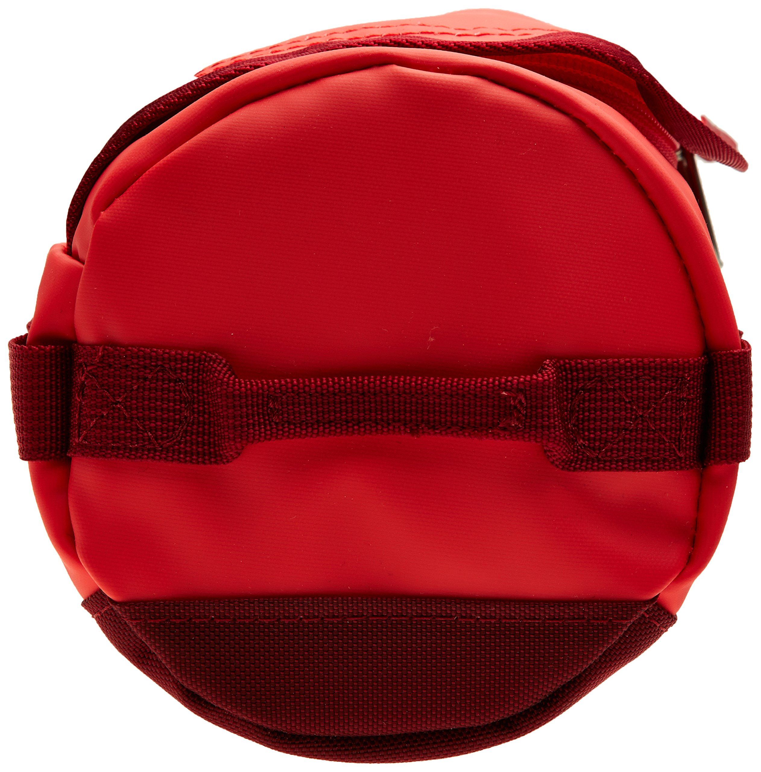 THE-NORTH-FACE-Reisetasche-Base-Camp-Travel