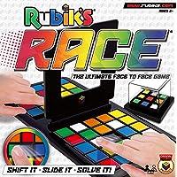 Funskool Rubik's Race