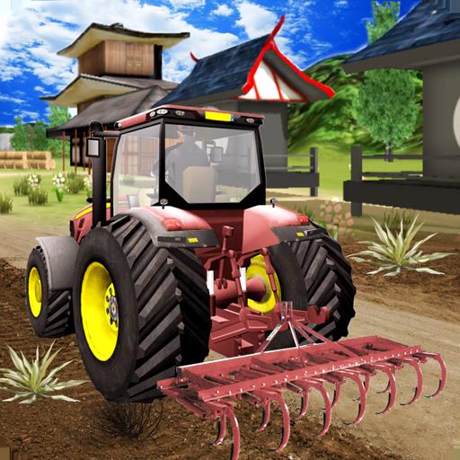 farm-tractor-driver-simulator