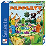 Selecta 3598 - Pappsatt