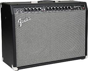 Fender Champion 100 Verstärker