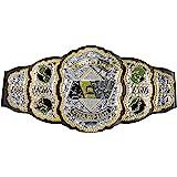 AEW World Championship Title Belt