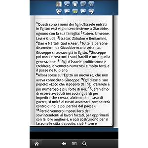 ebook reader android porno tutto italiano