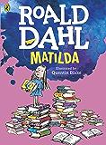 Matilda (Colour Edition)