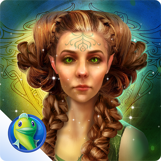 Hidden Objects - Labyrinths of the World: Changing the Past Collector