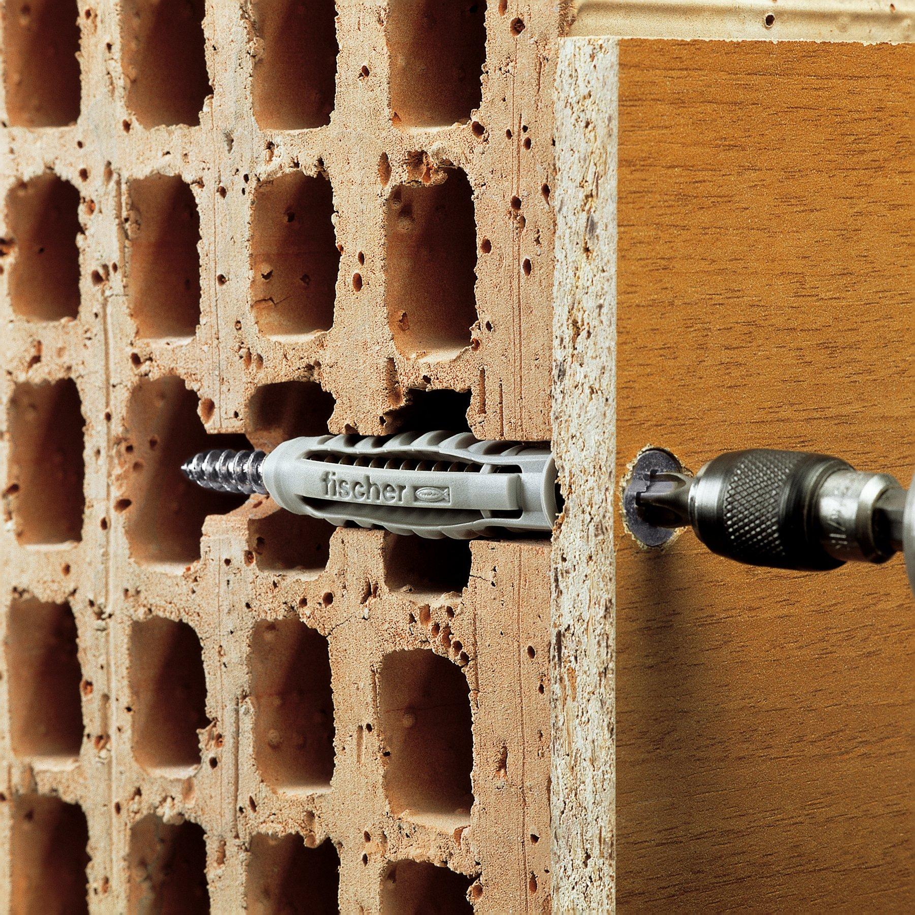 Clispeed Portaspazzolino a ventosa Titolare divertente a forma di animaletto con presa a muro per montaggio a parete