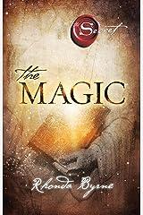 The Magic (Deutsch) Broschiert