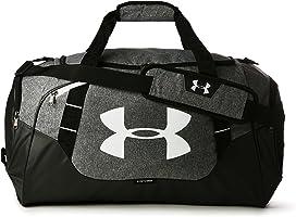 Under Armour Uni UA Undeniable Duffle 3.0 MD Sporttasche