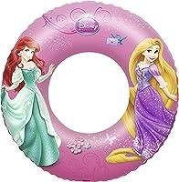 Disney Lisanslı Yüzme Simidi 56cm - 91403 Bestway