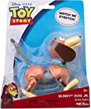 Flair - Personnage Toy Story: Slinky Dog Jr (Import Grande Bretagne)