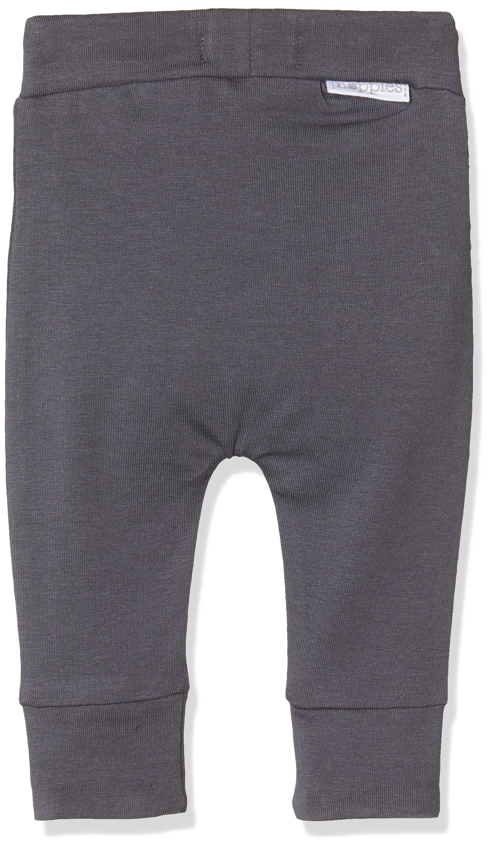 Noppies U Pants Jrsy Comfort Bowie Pantalones para Bebés 2