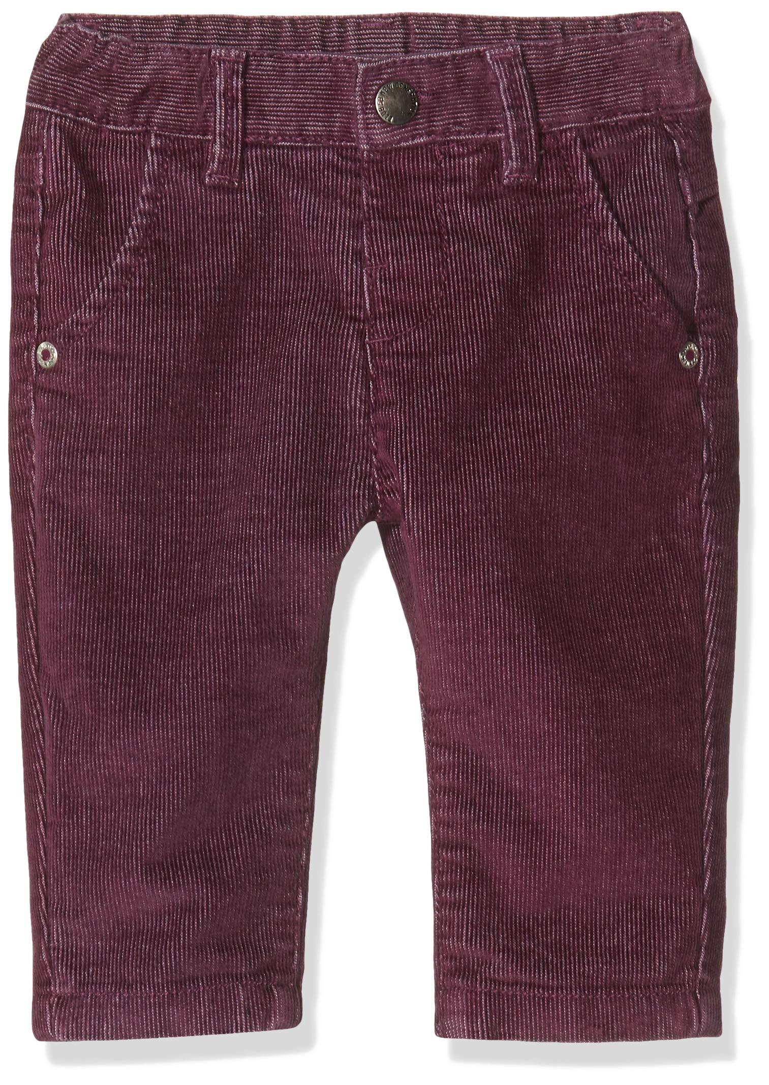 Chicco Pantaloni Lunghi Pantalones para Bebés 1