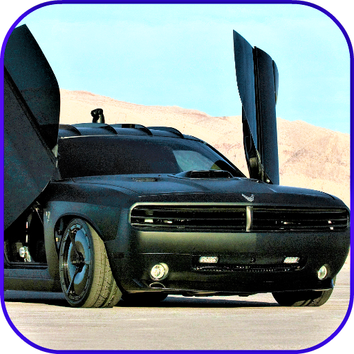 Muscle Cars Wallpaperamazoncoukmobile Apps