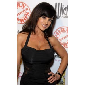 Lisa Ann Live Wallpaper Amazoncouk Appstore For Android