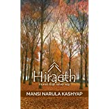 Hiraeth: Home that never was