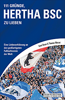 Hertha BSC Berlin Grill-Set 3-teilig