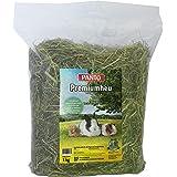 Panto 718170460 Hay, 5 x 1 kg