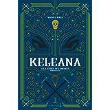 Keleana - tome 4 La Reine des ombres (04)